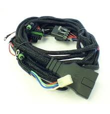 western plow harness part western unimount 9 pin wiring diagram Wiring Harness For Western Snow Plow fisher snow plow wiring harness western plow control sno way snow plow parts breakdown western wiring harness for western snow plow