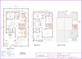 40x60 house plans joy studio design gallery best design for 40x60 house plans east facing