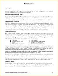 Skilled Laborer Resume Skilled Trade Resume Examples Lovely Skilled Labor Resume Examples 12