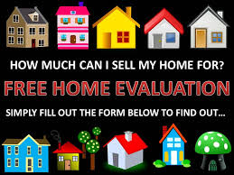 sale property online free free home evaluation maryland baltimore and harford county home