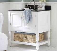 small bathroom table. small bathroom table i