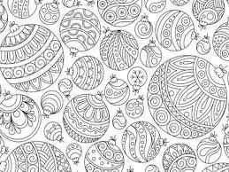 Check out these free christmas printable coloring pages for adults or children! Free Easy To Print Adult Christmas Coloring Pages Tulamama