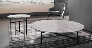 lorna coffee tables products nick scali furniture