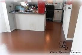 ... Laminate Floors Installers Tile Flooring Installer Hardwood Refinishing  Alpharetta · Oh ...