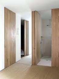 dark wood interior doors. Dark Oak Door Wood Interior Doors Superior Wooden Best Ideas .