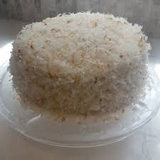 The Very Best Coconut Cake You Will Ever Have Veg In Oc