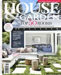 Home And Garden Interior Design Classy Press Sisällä Interior Design Studio Melbourne