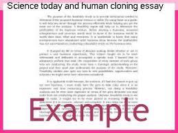 essay about common law crimes definition
