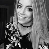 Paige Hamm - Yoga Teacher in Norfolk