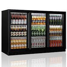 ibc0027sd undercounter refrigerator