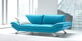teal blue furniture. Teal Leather Sofa Interiors Throughout Colored Sofas Turquoise Couch Couches For Sale Lar Blue Furniture E
