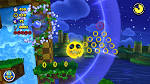 Sonic Lost World Free Download for PC FullGamesforPC Sonic: Lost World review PC Gamer