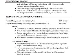 Resume Definition Job Resume Definition Luxury Scannable Resume Definition 91