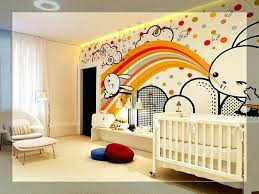 best rugs for baby nursery baby room area rugs large size of rugs best rugs for baby nursery rugs baby nursery rugs for baby boy nursery uk