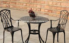 garden afterpay small gumtree sets metal tall covers argos patio sunshine wooden balcony coast outdoor