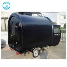 Vending Machine Truck Inspiration Food Truck Food Tricycle Cart For Sale Electric Burger Vending