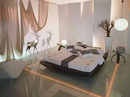 romantic bedroom ideas for women. Delighful For Romantic Bedroom Ideas For Her For Women I