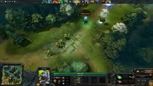dota 2 roshan the tower pusher video dailymotion