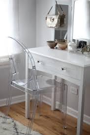 Kids Bedroom Chair Hanging Chair For Kids Bedroom Best Attractive Home Design