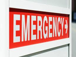 arizona health insurance 2nd insurer seeks small rate hike phoenix