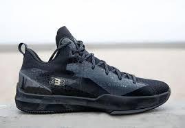 ball shoes. zo2: prime remix by lonzo ball shoes