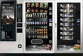 Chill Vending Machine Inspiration Snack Point Vending Machines Link Vending