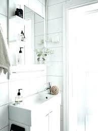 small narrow bathroom ideas. Tiny Narrow Bathroom Ideas House Basement Solutions Best Small . W