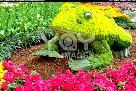 Small Picture Charm Flower Bed Front And Flower Bed Front Backyardlandscaping