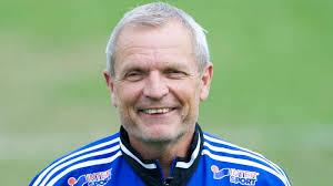 Alla killar som spelar i laget nu har vi haft i våra händer, säger scouten och förre utbildningschefen Björn Andersson till eurosport.se. - Bjorn