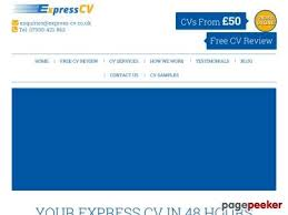 Professional Cv Writing Liverpool Cv Writing Service Impressive Cvs Cv Writing Services Leicester Best Custom Paper