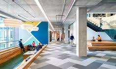 Vara studio oa ac jasper sanidad Offices Image 31 Of 34 From Gallery Of Cisco Offices Studio Oa Photograph By Jasper Sanidad Pinterest 67 Best Interiors Workplace Images Design Offices Office