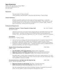 Hospital Housekeeping Resume Sample Sample Housekeeping Hospital ...