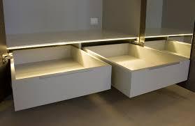 smart closet lighting in closet lighting fixtures closet