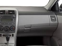 2011 Toyota Corolla Price, Trims, Options, Specs, Photos, Reviews ...