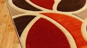 red and tan rug unconditional area rugs marvelous ideal as burnt orange black pioneering infinity red and tan rug area