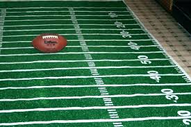 football field area rug football field area rug popular wool rugs themed large football field area football field area rug