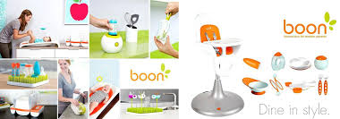 boon flair high chair tray who is boon its funny how such a simple thing can boon flair high chair tray