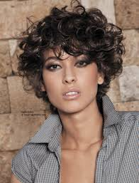 Short Hairstyle For Round Face Indian Best Hairstyles 2017