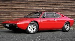 Trova una vasta selezione di ricambi per ferrari dino gt4 a prezzi vantaggiosi su ebay. Ferrari Dino 308 Gt4 255 Hp Specs Performance