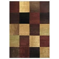 earth tone area rugs classroom