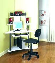 long desks for home office. Long Narrow Office Desk Desks Skinny Home Medium Size Of For