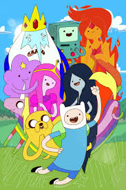 adventure time with finn and jake images adventure time hd wallpaper and background photos