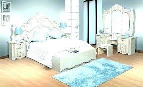 cream color bedroom – gondhes