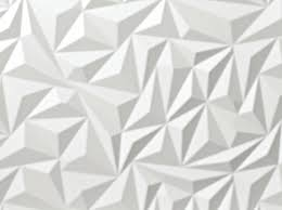 full size of tiles 3d wall tiles uk a modern textured wall tile is the