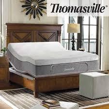 novaform comfort grande queen. thomasville flex aire queen mattress with adjustable base novaform comfort grande