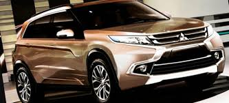 2018 mitsubishi asx review. delighful review 2018 mitsubishi outlander intended mitsubishi asx review