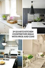 kitchen counter. Full Size Of Kitchen:modern Laminate Kitchen Countertops Photos Beautiful Outdoor Counter