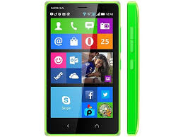 nokia phones touch screen price list. x2 dual sim nokia phones touch screen price list 5
