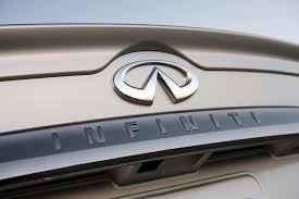 2018 infiniti hatchback. perfect 2018 infiniti planning an electric sports car concept for 2018 detroit auto show with infiniti hatchback
