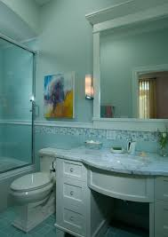 how to paint a small bathroom natural and modern decoration in small bathroom how to make smaller bathroom to have bigger look